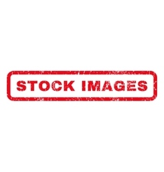 Stock images rubber stamp vector