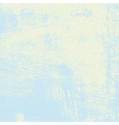 Grunge frozen texture vector