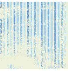 Frosty striped wallpaper vector