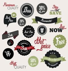best price1 vector image