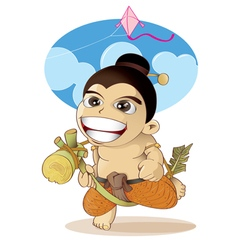 Thailands play 1 vector