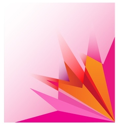 Abstract background1 vector image