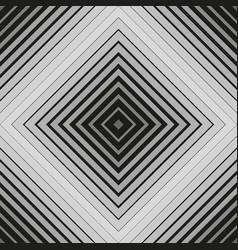 Halftone seamless pattern gradient texture vector