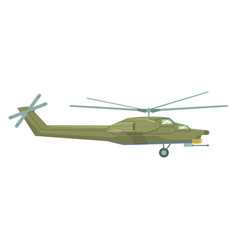 Air force helicopter flying military industry vector