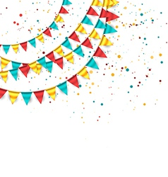 Festive background 3 vector