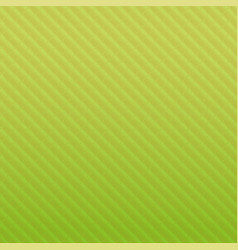 soft green square background vector image vector image