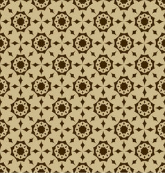 patterns seamless vector image vector image