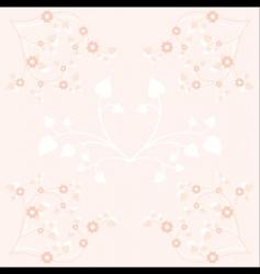 ornament04 vector image