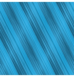 striped texture vector image vector image