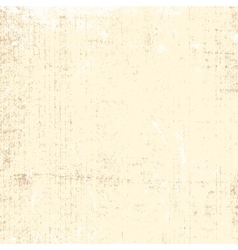 Distressed Color Texture vector image vector image