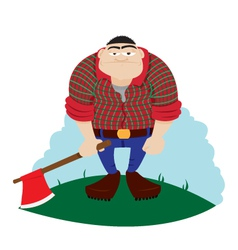 Funny logger vector