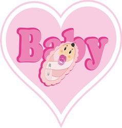 bebaa1 vector image