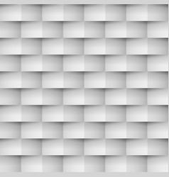Abstract cell texture in white for creative vector