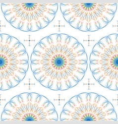 Pattern seamless vector