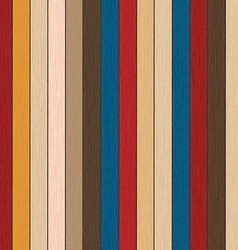 plank wood wallpaper background vector image