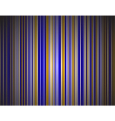 Abstract stripped background vector