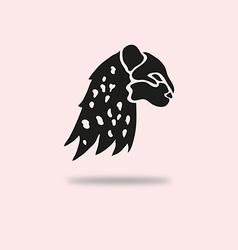 Leopard symbol vector