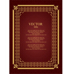 Al 1037 title 04 vector
