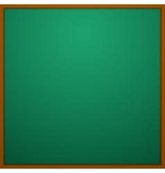 School board background vector