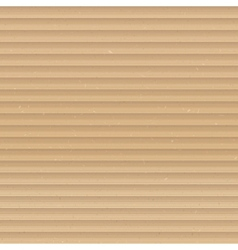 Wood plank seamless pattern vector image