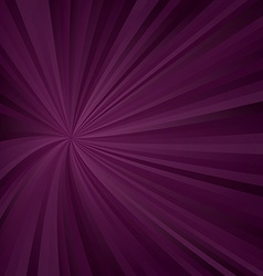 Purple abstract pattern background vector
