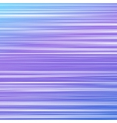 Abstract wavy striped background with lines vector image