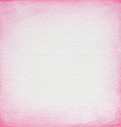 Beautiful pink background with the texture of vector