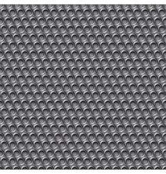 Seamless carbon pattern vector