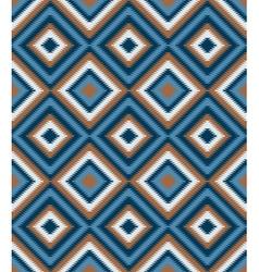 Ethnic pattern 05b vector