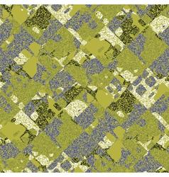 geometric noise vector image