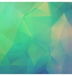 Abstract background for design  eps10 vector