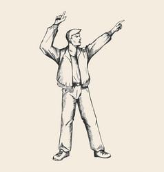 Jubilant vector