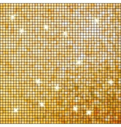 Amazing template glittering vector