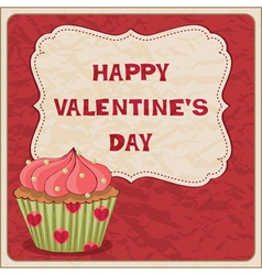 valentines04 vector image