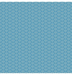 Japanese pattern seamless vector