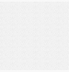 White leather seamless texture background eps 10 vector