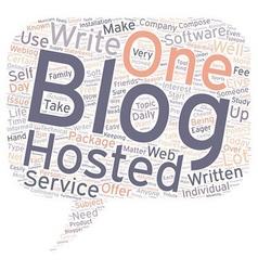 Jp blog sofware text background wordcloud concept vector