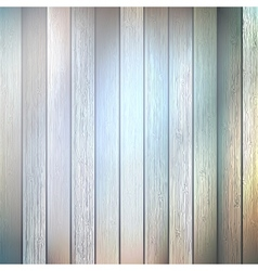 Abstract wood background EPS10 vector image