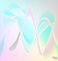 abstract4 vector image
