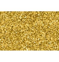 Golden rectangle vector