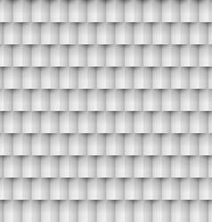 Brick Uz 02 vector image