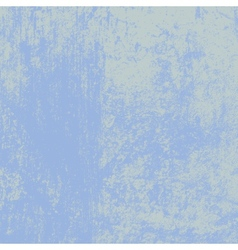 Light blue texture vector