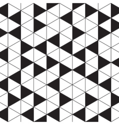 Pattern background 10 vector
