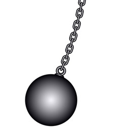 Weight and chain vector