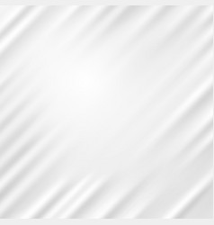 cloth white background texture vector image