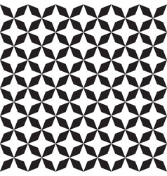 pattern background 13 vector image vector image