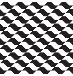 pattern background 14 vector image vector image