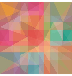 Abstract colorful background8 vector