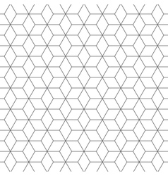 pattern background 15 vector image
