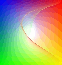Abstract6 vector